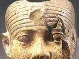 Pepi II Neferkare