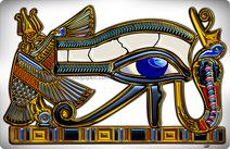 Eye of Horus symbol meaning (114)