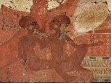 Neferneferuaten Tasherit