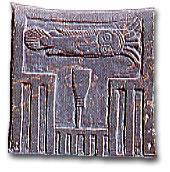 Narmer Name