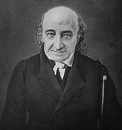 Albert Gallatin