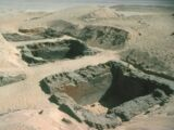 Umm el-Qa'ab Tomb B10