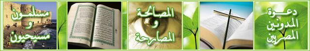 ملف:Egyptnowheader.jpg