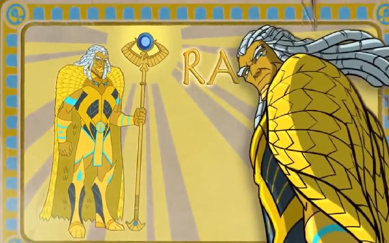 New Photos of PCS She-Ra Princess of Power Statue - The