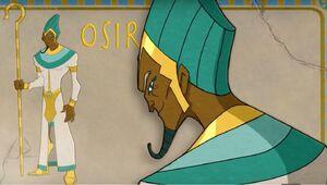 Egyxos Osiride 002