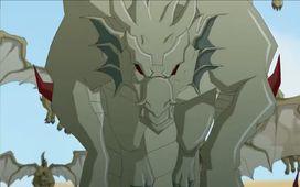 Egyxos Dragons 001