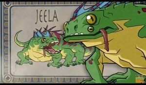 Egyxos Jeela 002