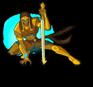 Egyxos Ramses 01