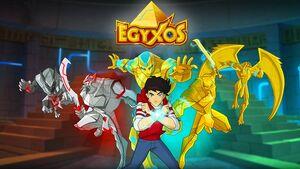 Egyxos Logo 001
