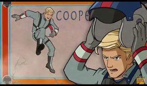 Egyxos Sid Cooper 005