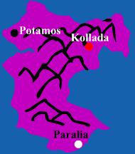 Oaktulos