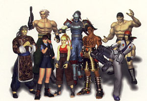 File:Ehrgeiz Characters.png
