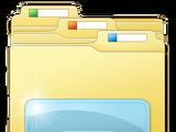 Windows-Explorer