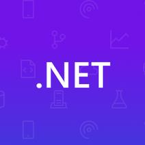 Microsoft-.NET-Sinnbild