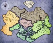 Eiden Map