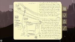 EleanorSketchbook2