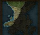 Elven Lands