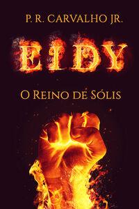 EIDY - O REINO DE SÓLIS