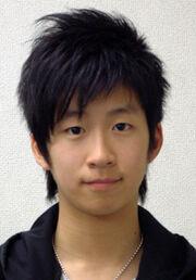 Yuta Murakami