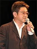 Manabu Asou