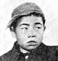 Tokkan Kozo