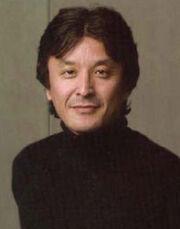 Atsushi haruta