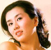 Yūko Katagiri