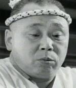 Kosan Yanagiya