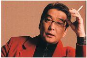 Yōjirō Takita