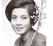 Mayumi Ōzora 2
