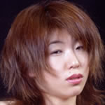 Mariko Naga