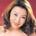 Satomi Shinozaki