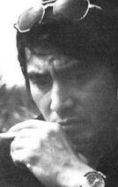 Ryōhei Uchida