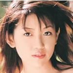 Emi Kitagawa