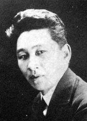 Kōichi Katsuragi