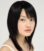 Sora-Matsumoto-LesPros