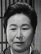 Hiroko Machida