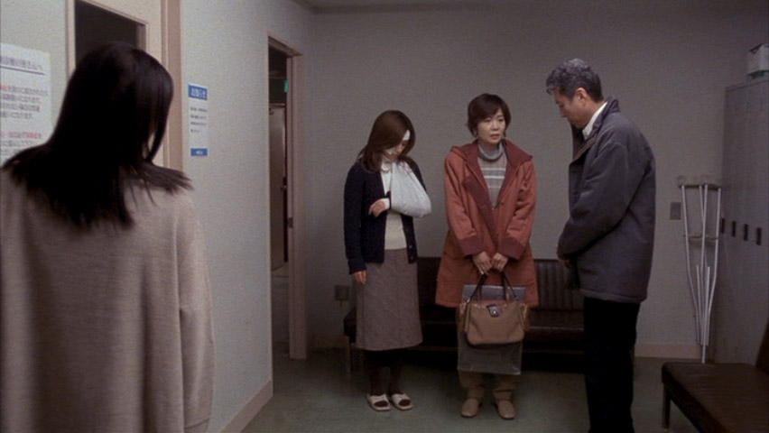 Junko Miyashita Top Must Watch Movies of All Time Online