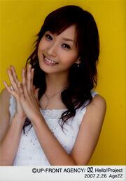 Miki Fujimoto2