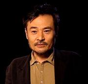 Kiyoshi kurosawa cure interview