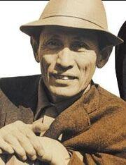Masahiro Makino