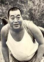 Gannosuke Ashiya 2