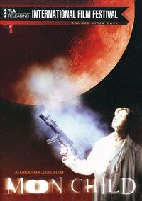 Moon-child-dvd