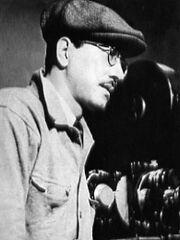 Kajiro Yamamoto 3