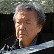 Seijirō Kōyama