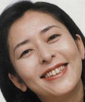 Haruna-Takase