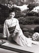 Yumi Takigawa