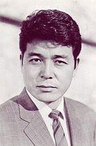 Hideaki Nitani 2