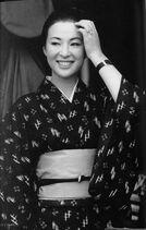 Junko Ikeuchi 2