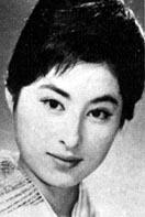 Masayo Banri